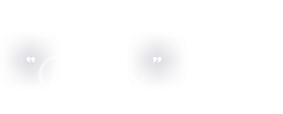 Say the Magic Word Relax